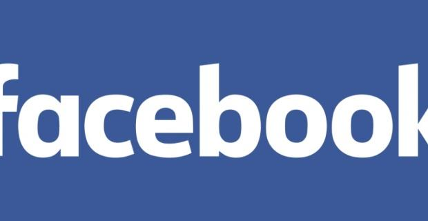 Facebook'ta dolaşan bu yalana inanmayın