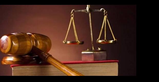 14 FETÖ şüphelisi polisin yargılanmasına başlanıldı