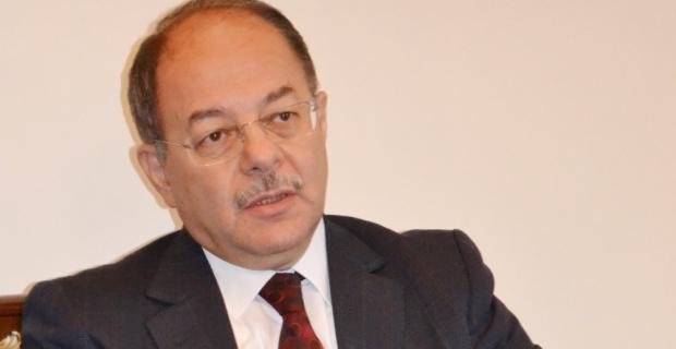 Bakan Akdağ: İlk 3 haftada yüzde 20 azalma oldu