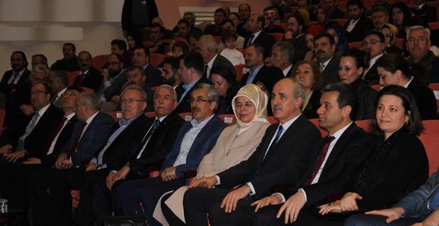 Türkiye'de ilk sefer mi partili cumhurbaşkanı oluyor