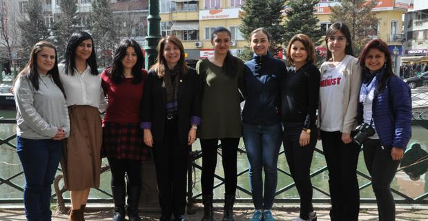 Eskişehir'de referandum sonucu ne olur?