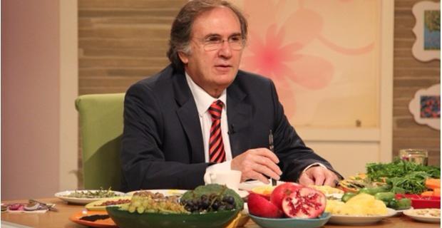 Saraçoğlu 25 Mart'ta Eskişehir'de