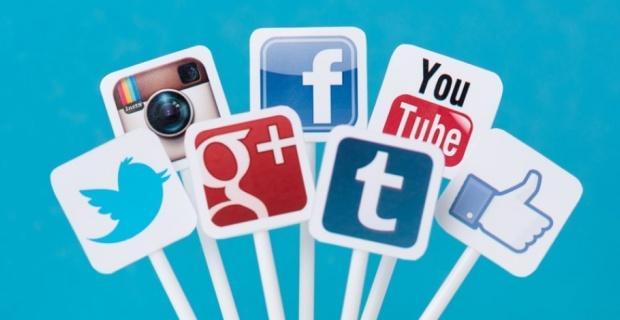 Eskişehir polisinden sosyal medya operasyonu