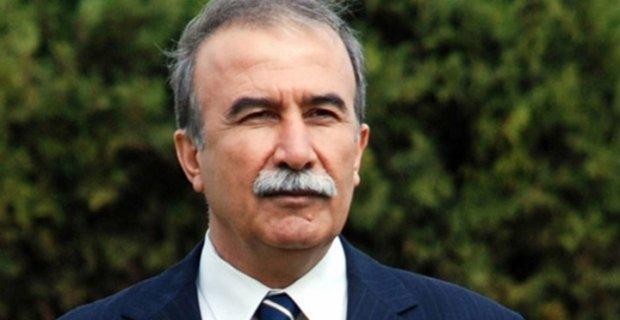 Hanefi Avcı Eskişehir'de  FETÖ'yü anlatacak
