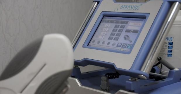Hastanelerde yapılan bazı işlemler güzellik salonlarında da uygulanacak