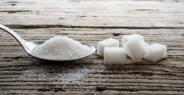 İngiltere hastanelerde şekerli içecek satışını yasaklayacak