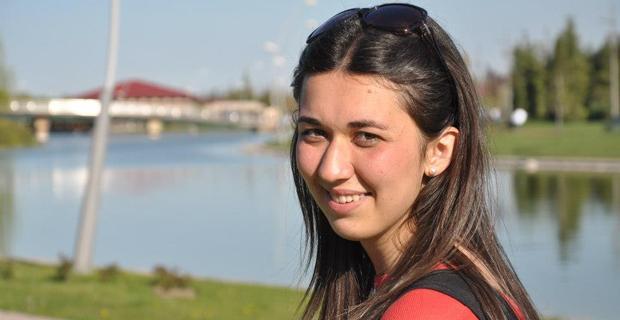 Manşet Gazetesi'ne ödül