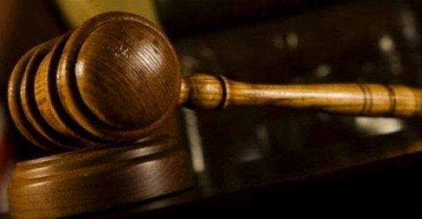 Eskişehir'de yargılanan Fetullah Gülen'in akrabası için flaş karar