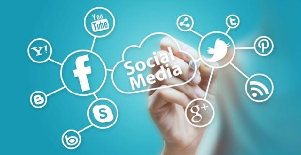 Sosyal Medyayı doğru kullanma rehberi