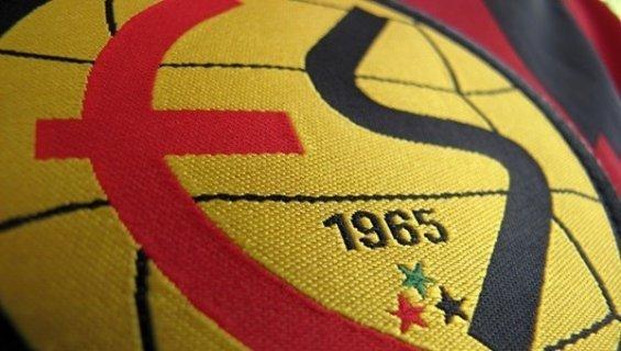 Türk Futbolunun efsanesi küllerinden doğacak