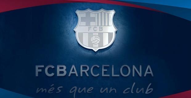 Barca'dan 'Neymar' açıklaması