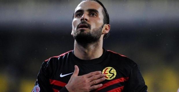 Erkan Zengin Denizlispor maçına yetişecek mi?