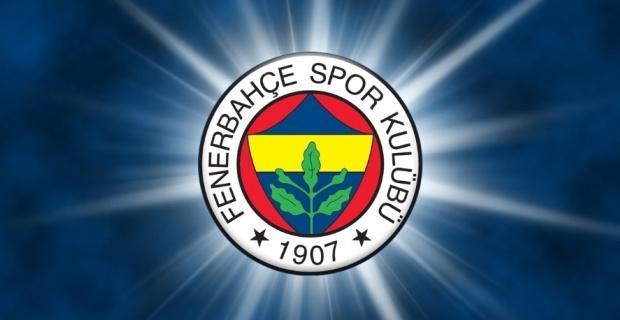 Fenerbahçe'de imzalar yarın atılıyor