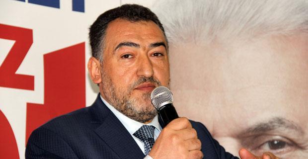 YHT'de Kütahya-Eskişehir ve Kütahya-Afyonkarahisar hatları öncelikli olacak