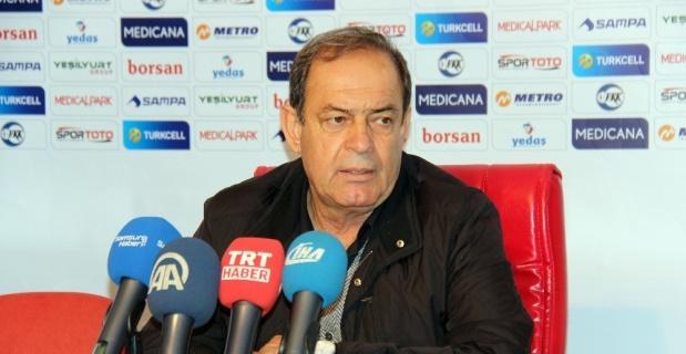 Eskişehirspor 2 gün içerisinde imzalayacak