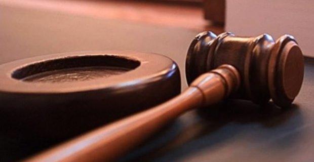 Eskişehir'de FETÖ mensubu eski emniyet mensupları yargılandı