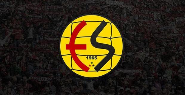 TFF'den Eskişehirspor ceza