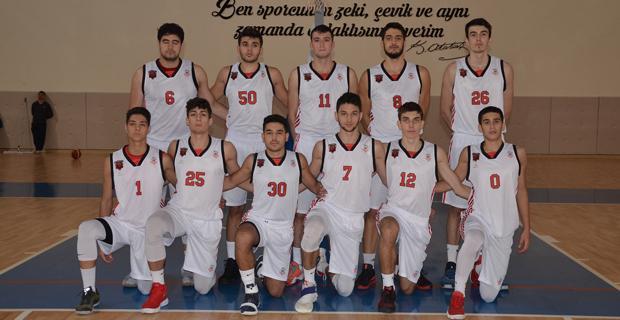 Gençler Gaziantep'i ağırlıyor