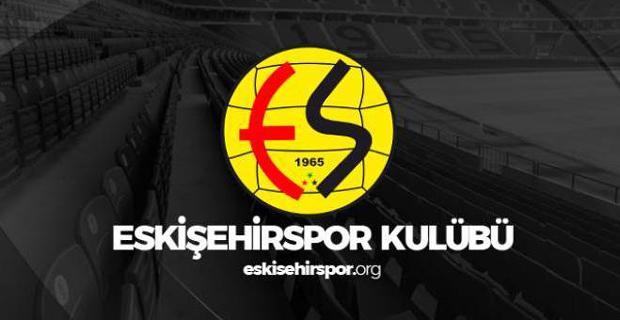 İstanbulspor  bilet satış programı belli oldu