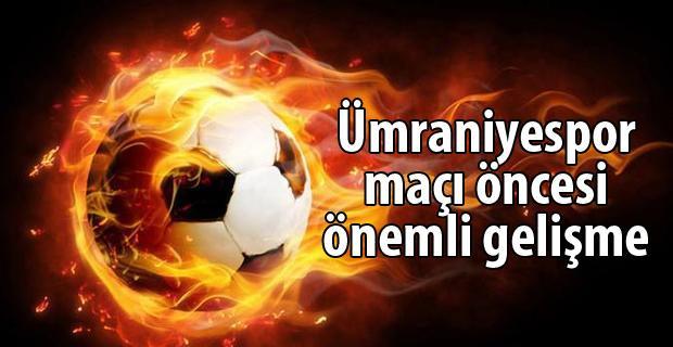 Eskişehirspor'da yönetimden futbolculara müjde