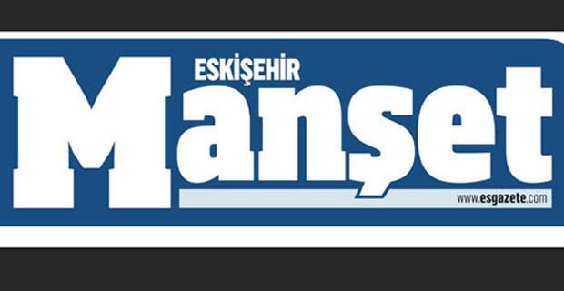 Manşet Gazetesi yine dolu dolu