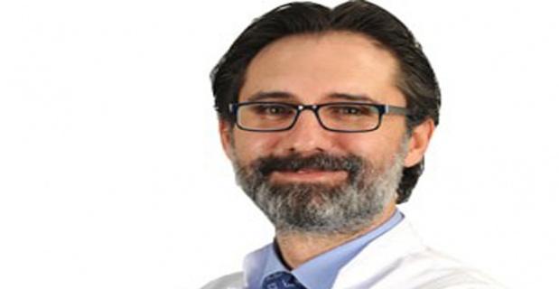 Ortopedik eklem cerrahisinde 'Kök Hücre Tedavisi'