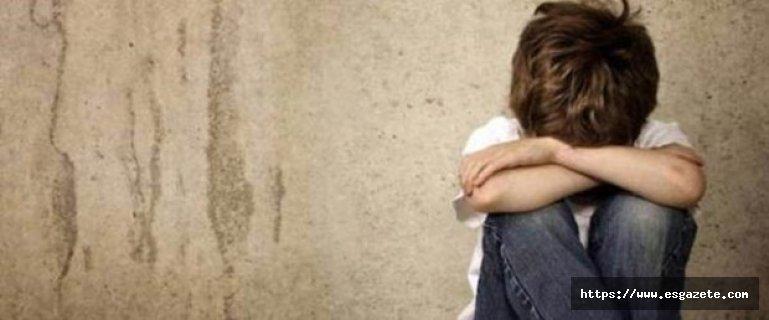 Çocuğa cinsel istismara 12 yıl hapis