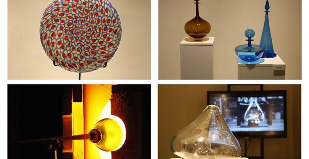 Eskişehir, kültür-sanat kenti kimliğiyle sanatın devleriyle buluşmaya devam ediyor