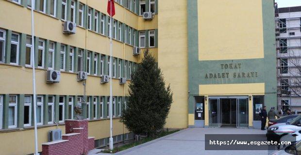 İhraç edilen hakim ve savcılara FETÖ'den gözaltı kararı