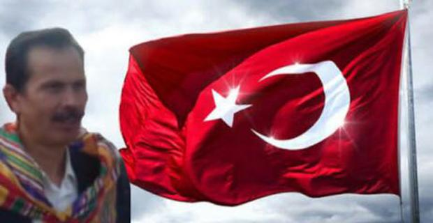 İstiklal Marşı diriliş hareketidir