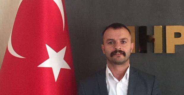 Nevruz Türk Bayramıdır