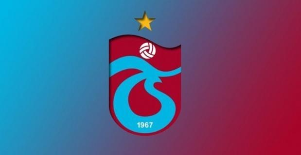 Trabzonspor'da Ahmet Ağaoğlu ismi ön plana çıktı
