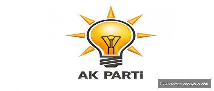 AK Parti'de aday adayı bolluğu