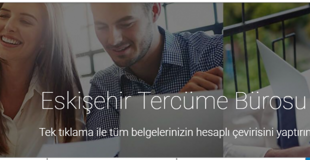 Eskişehir Protranslate Tercüme Bürosu