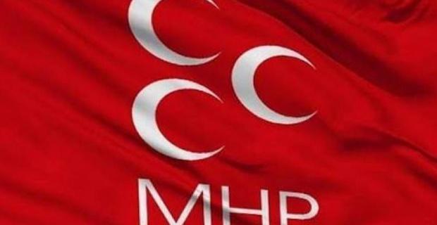 MHP Eskişehir aday listesi belli oldu