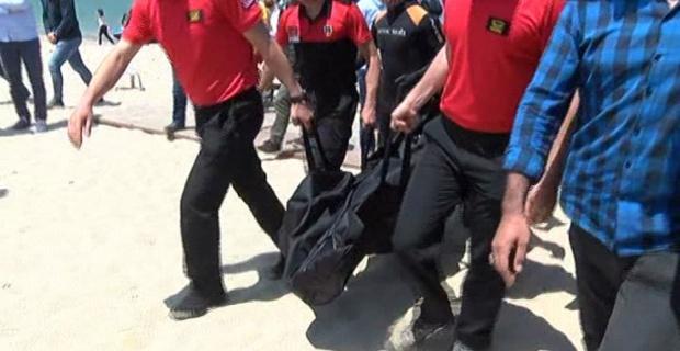 Onurcan Özcan'dan acı haber: Cansız bedenine ulaşıldı