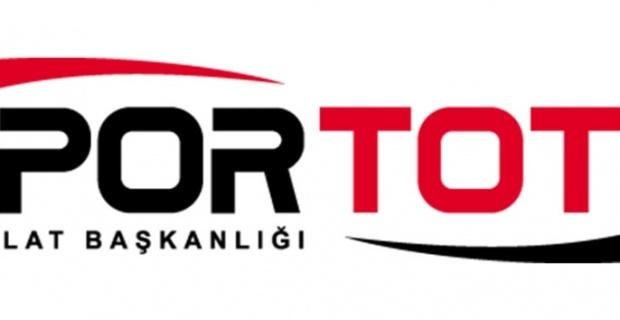 Spor Toto'dan Türk futboluna para yağmuru
