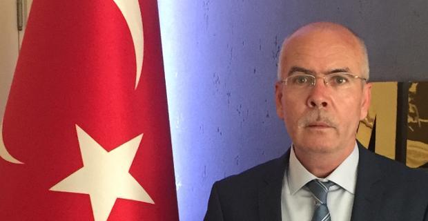 Türk Kızılay dünyanın takdirini kazandı