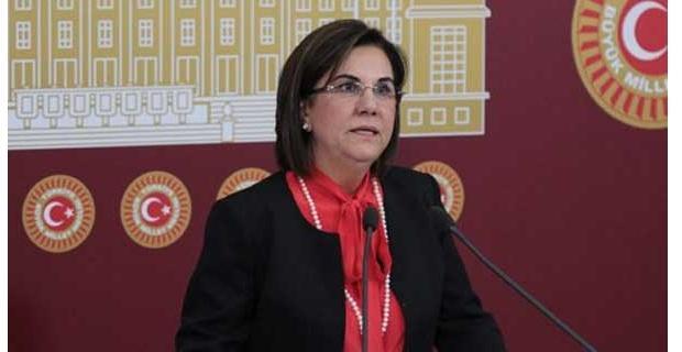 CHP'de yeterli imza toplandı mı?