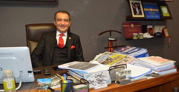 Bu cevvaliyeti AKP karşısında gösterseydik ...