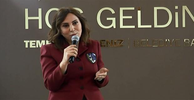 Dünya yıldızlarını giydiren Türk modacıdan Avrupa'ya önyargı tepkisi