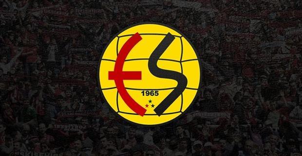 U-21 takımı Adana'ya götürülmedi