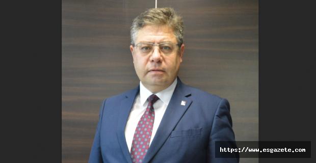 SMMMO Eskişehir Türkiye'ye öncülük ediyor