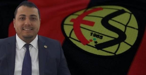 Denizlispor yönetimine tepki