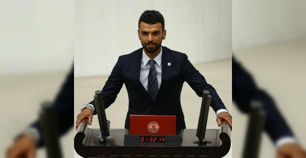 Kenan Sofuoğlu, Bilecik'e geliyor
