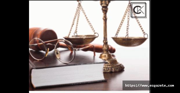 Avukatlık En Prestijli Meslek