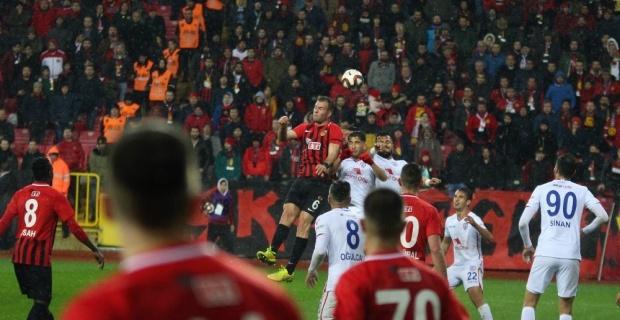 Fenerbahçe ve Konyaspor ile karşılaşacak