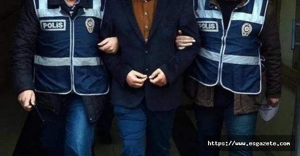 HDP'li isimler nevruz kutlamasında gözaltına alındı