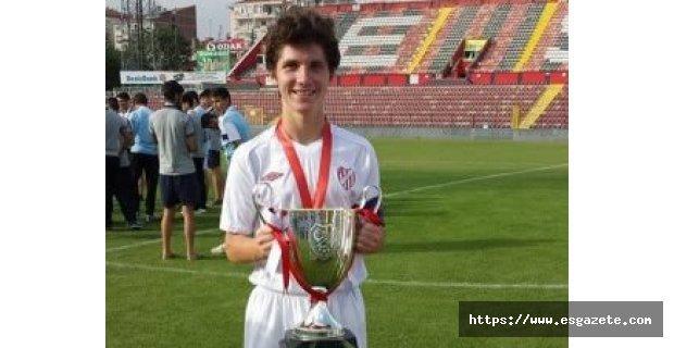 Mehmet Özcan ile ilgili çarpıcı detay