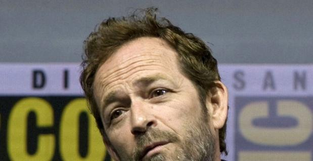 Ünlü aktör hayatını kaybetti